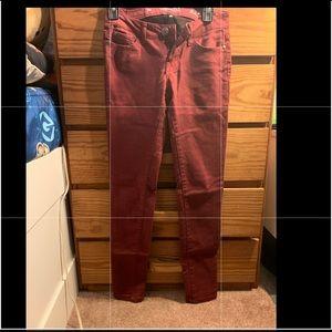 Celebrity pink ⭐️ jeans